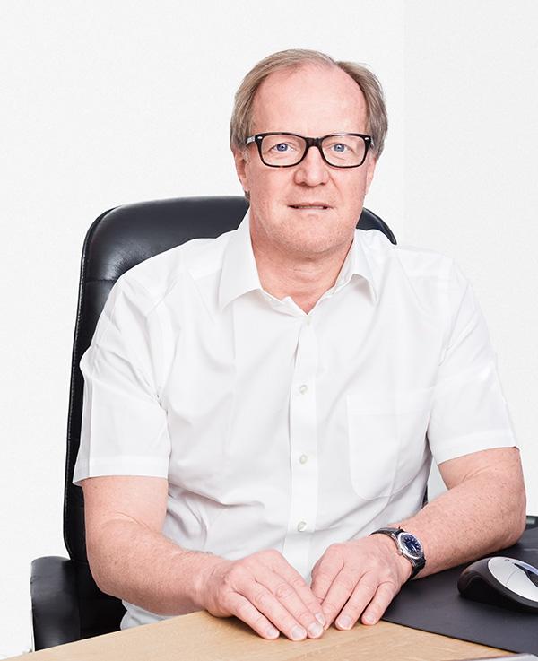 Dr. Thomas Hartwich, Zahnarzt, Privatpraxis Frechen Königsdorf Köln