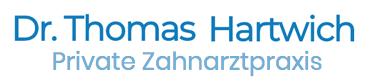 Private Zahnarztpraxis Königsdorf Dr. Thomas Hartwich